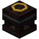 Crafting Table Thaumcraft