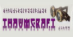 Thaumcraft 4 - Feed The Beast Wiki