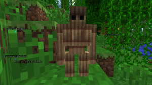 Golem Thaumcraft 3 Feed The Beast Wiki