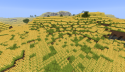 Thinned Pasture.png
