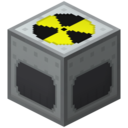 Nuclear Reactor - Feed The Beast Wiki
