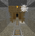 Abandoned Mineshaft.png