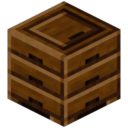 Block Apiary (Pam's HarvestCraft).png