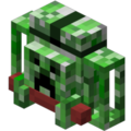 Block Adventure Backpack (Creeper).png