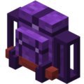 Block Adventure Backpack (Purple).png