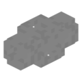 Block Advanced Air Grate Tube.png