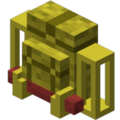 Block Adventure Backpack (Yellow).png
