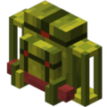 Block Adventure Backpack (Melon).png