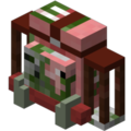 Block Adventure Backpack (Pigman).png