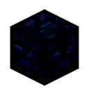 Obsidian Chest