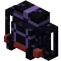 Block Adventure Backpack (Obsidian).png