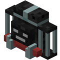 Block Adventure Backpack (Wither).png