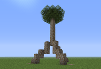 Twilight Mangrove ig.png