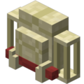 Block Adventure Backpack (Sandstone).png