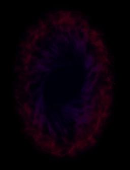 Crimson Portal - Feed The Beast Wiki