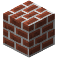 Block Ancient Bricks.png