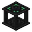 Flux Controller - Feed The Beast Wiki