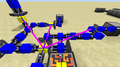AE2 Stuff Network Visualization.png