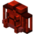 Block Adventure Backpack (Redstone).png