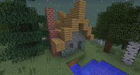Skeleton Druid House.png
