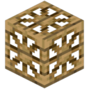 Block Carpenter's Block.png