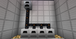 Tutorial:Getting Started (IndustrialCraft 2) - Feed The ...