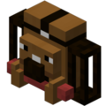 Block Adventure Backpack (Horse).png