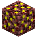 Nether Ore