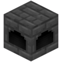 Block Solid Fueled Firebox.png