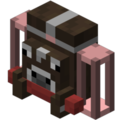 Block Adventure Backpack (Cow).png