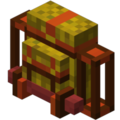 Block Adventure Backpack (Haybale).png