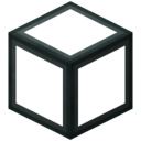 Reservoir (EnderIO) - Feed The Beast Wiki