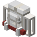 Block Adventure Backpack (Quartz).png