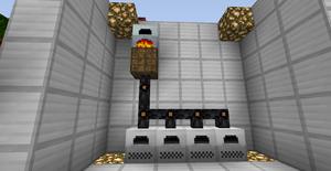 Industrial Craft Wiki Iron Furnace