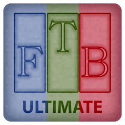 Feed The Beast Ultimate - Feed The Beast Wiki