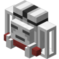 Block Adventure Backpack (Ghast).png