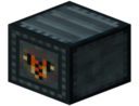 Generator (Draconic Evolution) - Feed The Beast Wiki