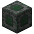 Block Ageing Stone.png