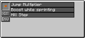 Tool & Armor Config GUI - Feed The Beast Wiki