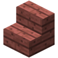 Block Alder Stairs.png