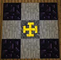 Adventurer S Amulets Awakened Crafting Rune