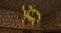 Root Strands ig.png