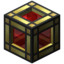 Block Redstone Energy Cell.png