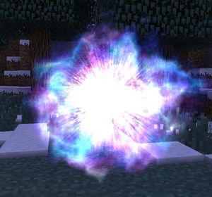 Node (Thaumcraft 3) - Feed The Beast Wiki