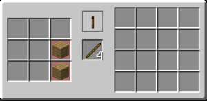 Crafter (Magneticraft) - Feed The Beast Wiki