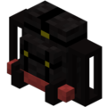 Block Adventure Backpack (Black).png