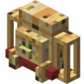 Block Adventure Backpack (Ocelot).png