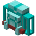 Block Adventure Backpack (Diamond).png