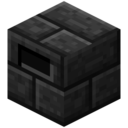 Smeltery - Feed The Beast Wiki