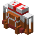 Block Adventure Backpack (Cake).png